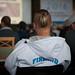 34th FAI World Gliding Championships