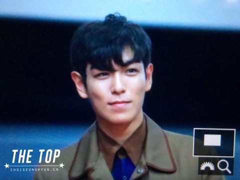 TOP-StageGreetings_Day2-20140907_(27)