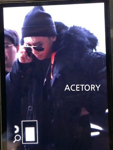 Big Bang - Gimpo Airport - 31dec2015 - Acetory - 03