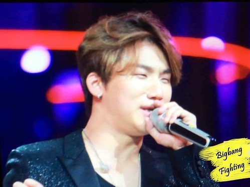 BIGBANG Hunan TV 2015-12-31 (21)