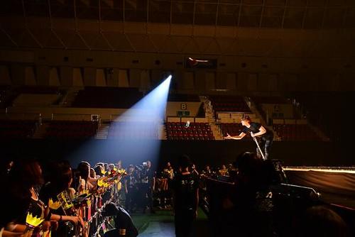 Daesung-Kobe-Rehearsals-20140621