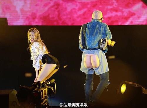 BIGBANG FM Guangzhou Day 2 2016-07-08 (50)