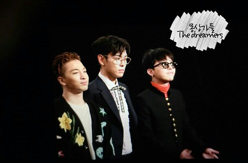 Big Bang - Movie Talk Event - 28jun2016 - GDREIRA - 08