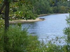 Hempstead Lake State Park (43)