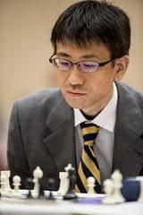 20161008_millionaire_chess_R6_1485
