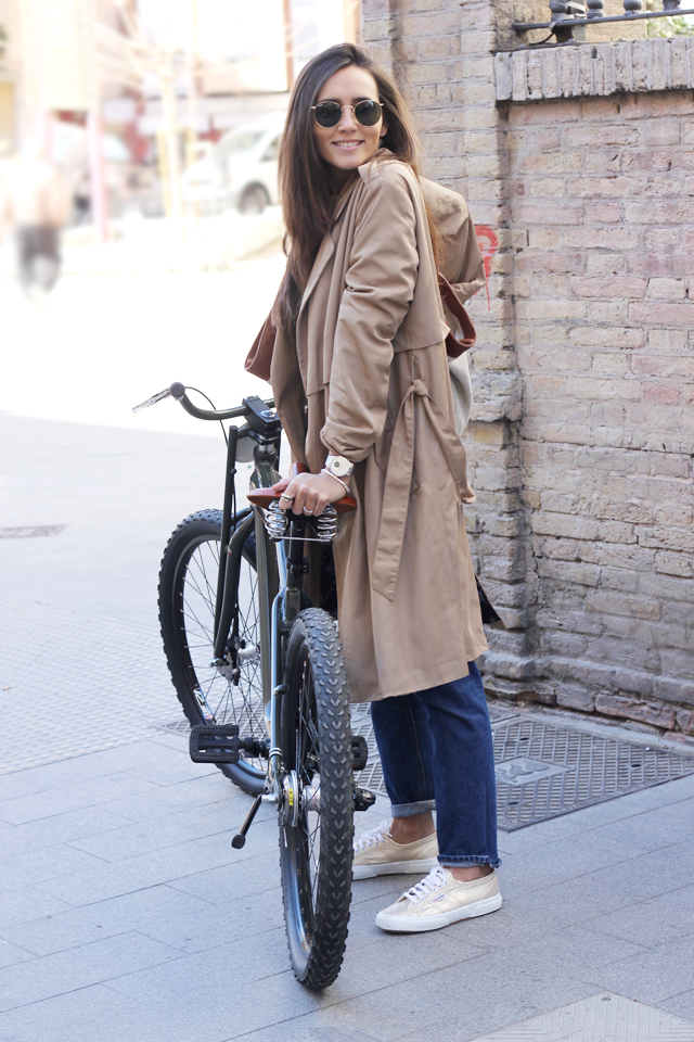bici coohuco 16