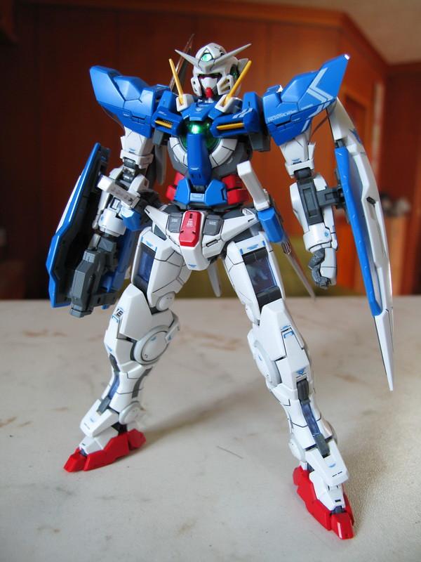 RGExia-01