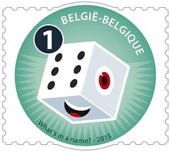 02 Emoticons timbre 7