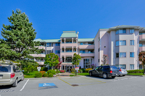 Storyboard of Unit 335 - 33173 Old Yale Road, Abbotsford