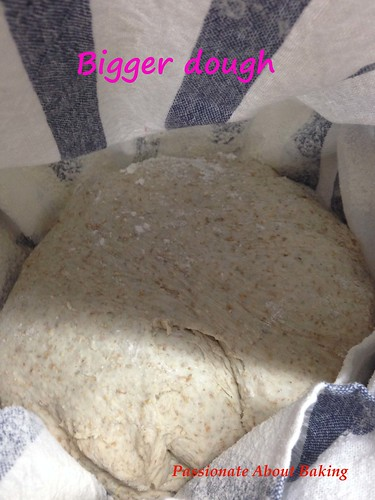 bread_ryeKF02
