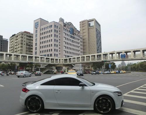 Ta-Taipei-Shida (62)