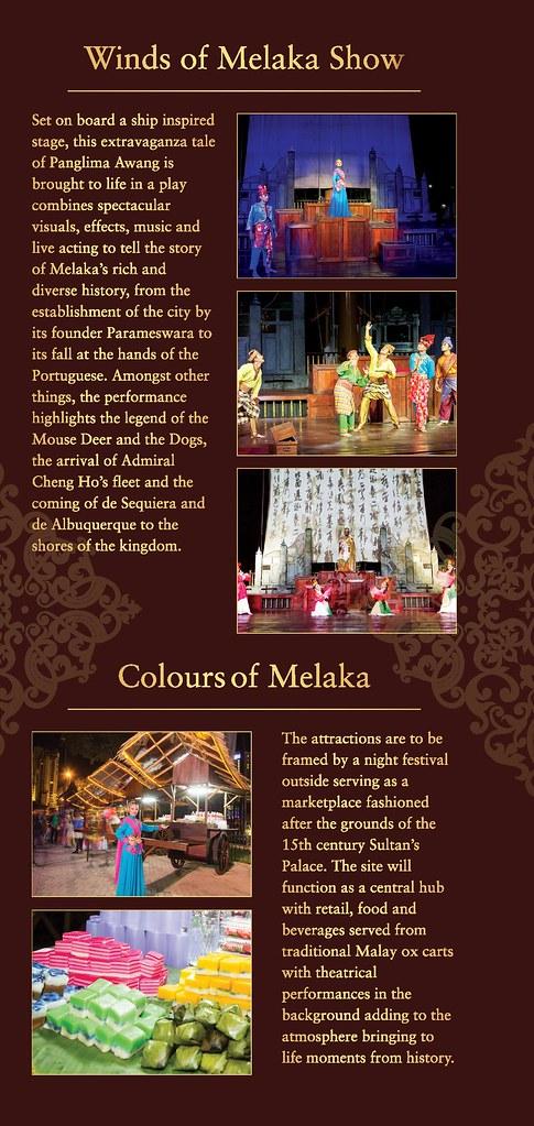 Brochure_Melaka Alive-page-003