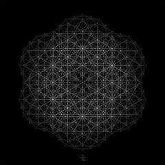 Alchemy Series: Synchronicity