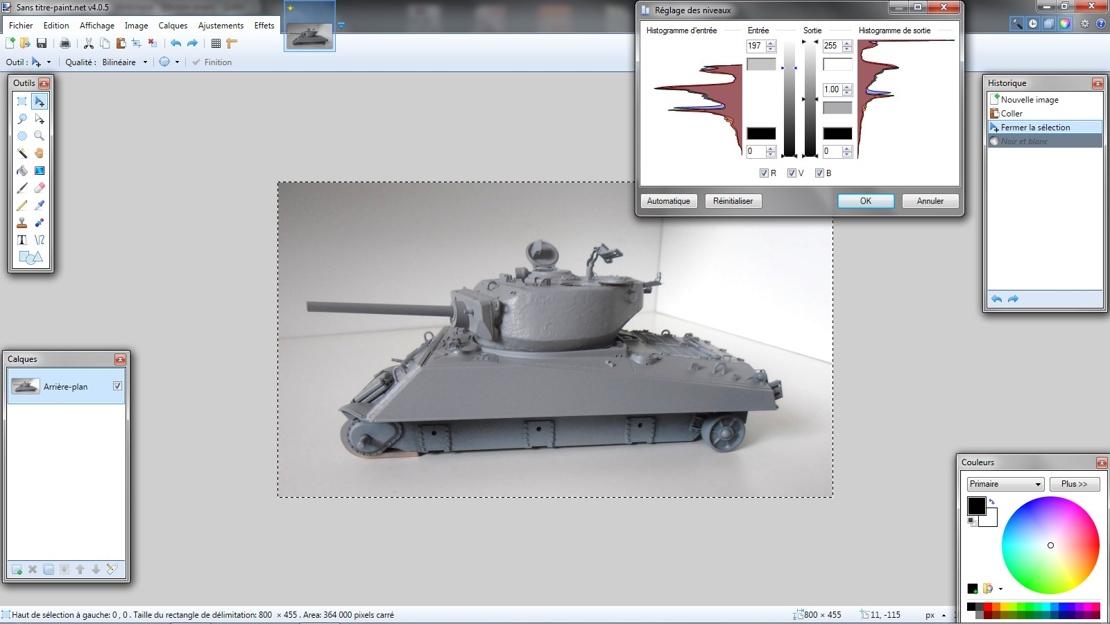 À propos de PAINT NET: logiciel de traitement des images 16704721639_43d774236c_o