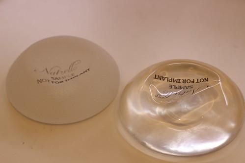 高雄隆乳諮詢推薦!賴慶鴻醫師談隆乳手術方式選擇 (5)