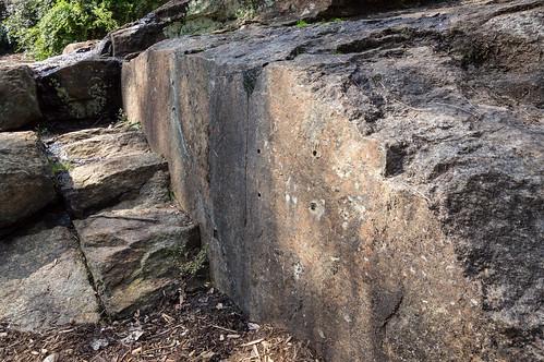 Quarry - 2