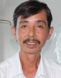 phamhoangquan002