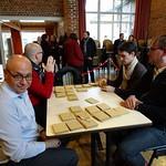 Elections départementales 2015 (12)