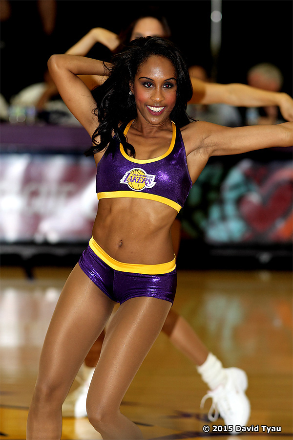 Laker Girls032715v042