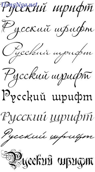 Самуил Яковлевич Маршак Произведения для детей Том 1