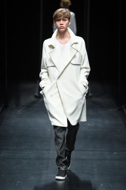 FW15 Tokyo A DEGREE FAHRENHEIT011_Art Gurianov(Fashion Press)