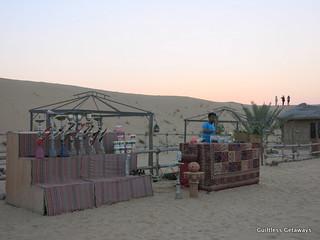 dubai-desert-safari-tour.jpg