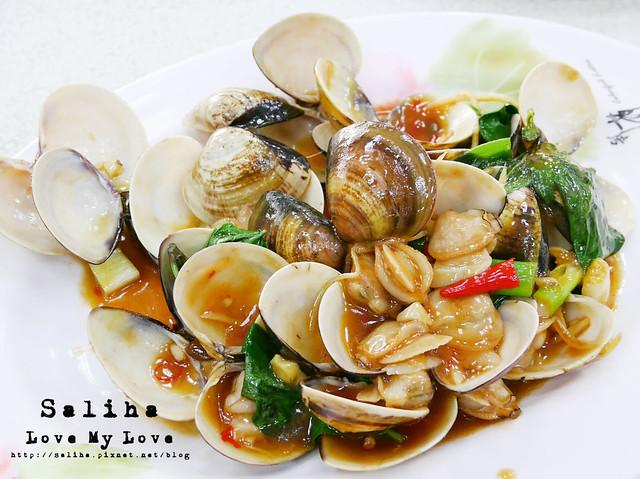 旗津海鮮美食餐廳 (5)