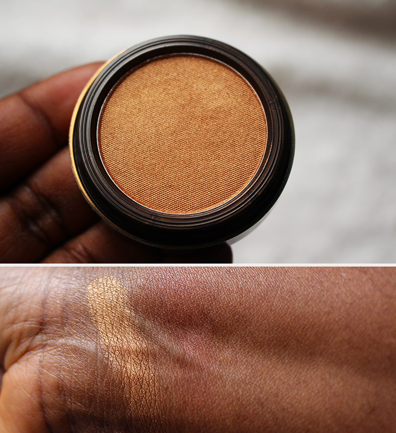 Fashion_Fair_Highlighter