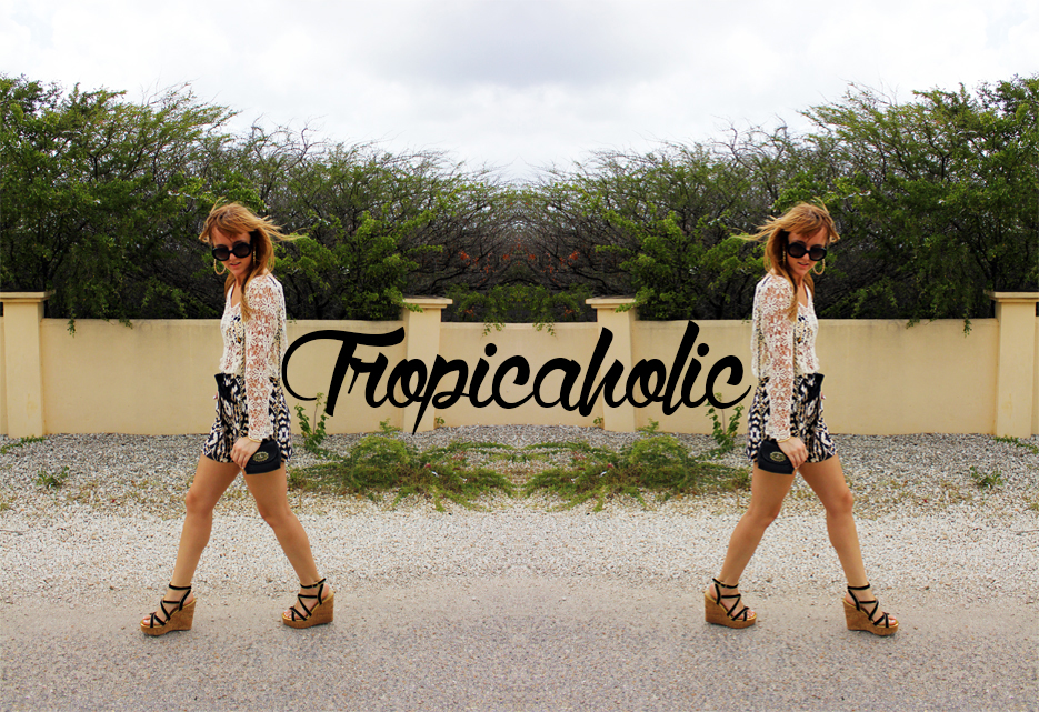 pose-tropical-holic-1