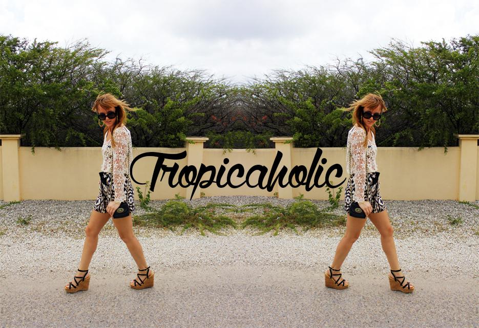 pose-tropical-holic-1