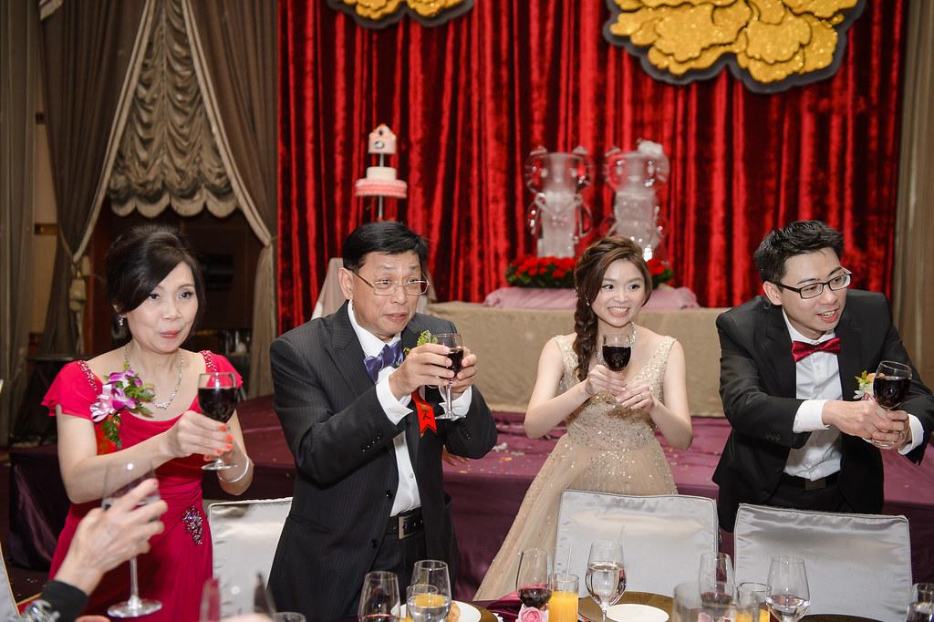 (0188)_20141129_台北婚攝茶米Deimi