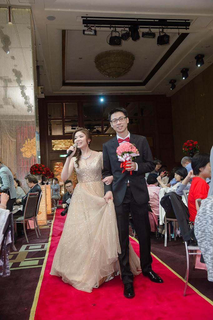 (0172)_20141129_台北婚攝茶米Deimi