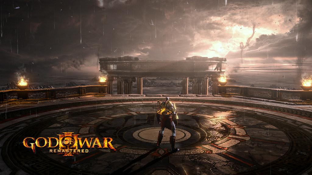 God of War® III Remastered_5