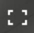 スクリーンショット 2015-04-07 11.55.37