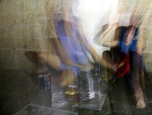 10g08 Sena Nocturno noche Alemania 0 España 1005 variante Uti 485