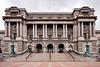 Jefferson Library_1000px copy - Copy