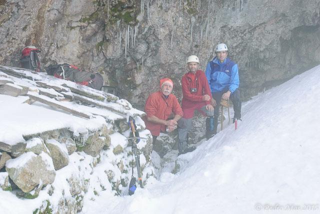 Alpinisme - 063