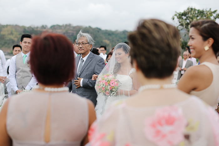 cliff wedding (58)