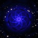 Dome Nebula.  84/365 by FadeToBlackLP