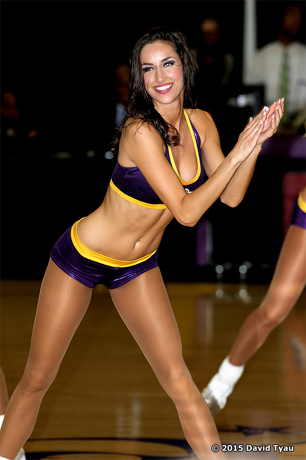 Laker Girls032715v079