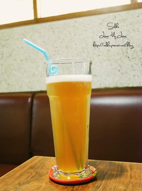 台北中山站不限時下午茶擂茶 (6)