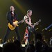 Def Leppard, Vancouver Rogers Arena April 2015