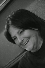 Marie, 2015