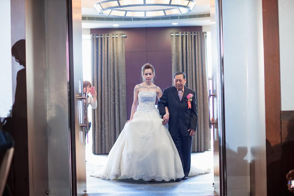 新竹國賓婚攝087
