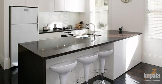 ATerrace-house-kitchen-1