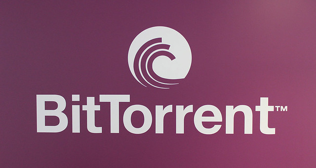 Open beta of Bittorrent browser released
