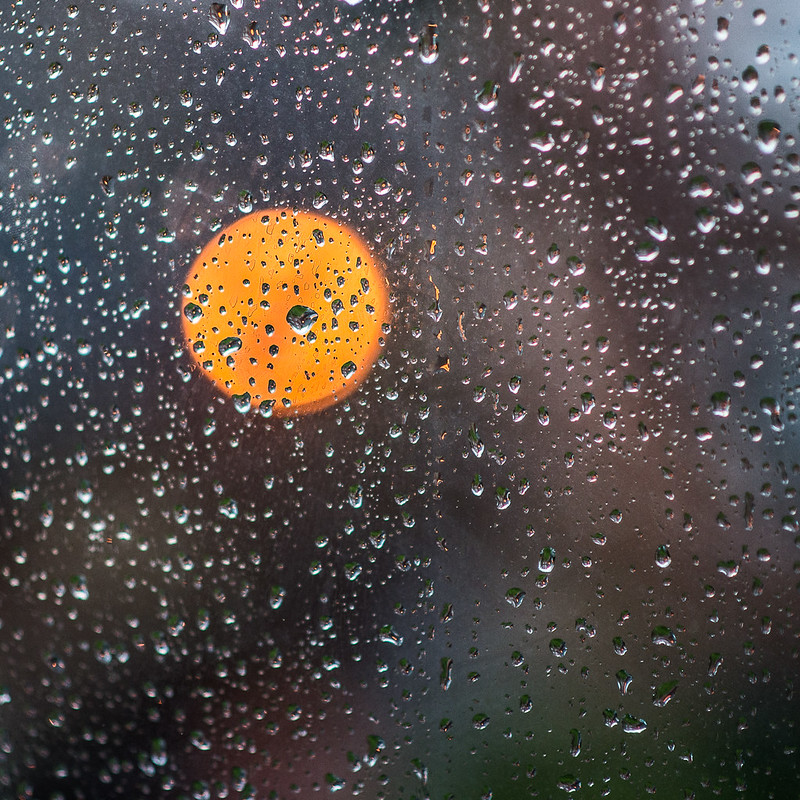 Sol virtual o huevo frito pasado por agua