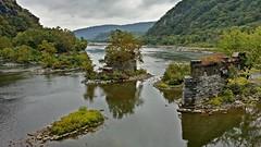 West Virginia, September 25, 2014