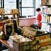 世界の美しい 書店巡礼-zeelandia travel & books 03