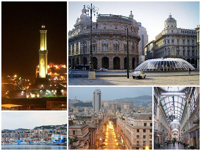 640px-Collage_Genova